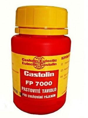 tavidlo-castolin-brassflux-7000-fp.JPG