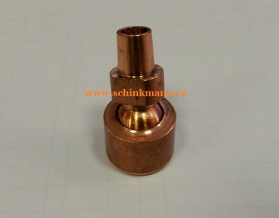 tecna-3835-elektroda-kloubova-pr-22-mm-kus.jpg