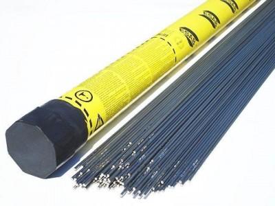 tig-drat-nerez-ok-tigrod-16-95-1-6mm-1kg.jpg