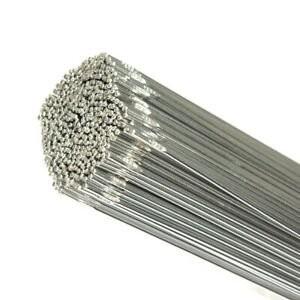 tig-svarovaci-drat-hlinik-alsi5-1-6mm-1kg.jpg
