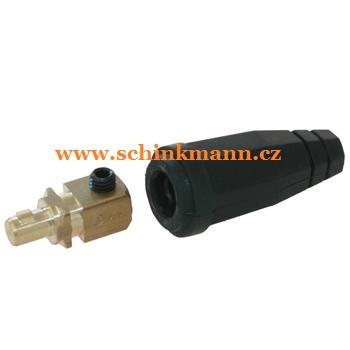 zasuvka-bsb-10-25-na-kabel-samec.jpg