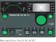 prod-svarovaci-invertor-tig-focus-tig-161-dc-hp-pfc-obr0.PNG