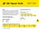prod-tig-drat-nerez-ok-tigrod-16-95-1-6mm-1kg-obr0.PNG